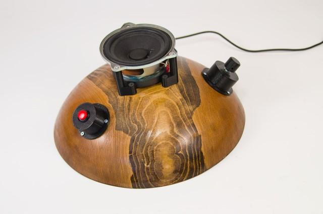 noise-bowl-0353