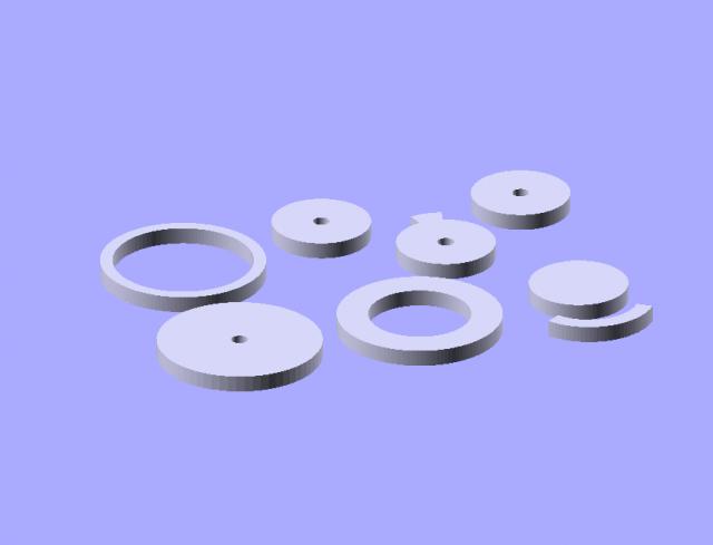 pieces-3d