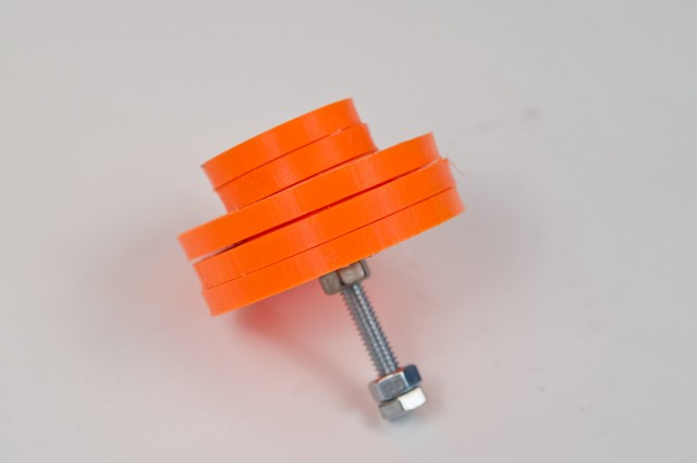 pieces-stacked-orange