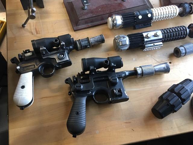 chad-blasters