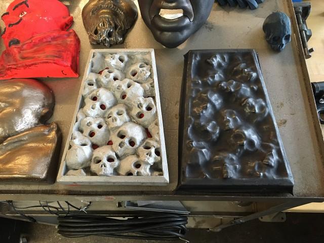 chad-skulls