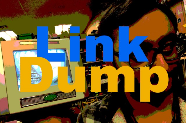 link-dump-2