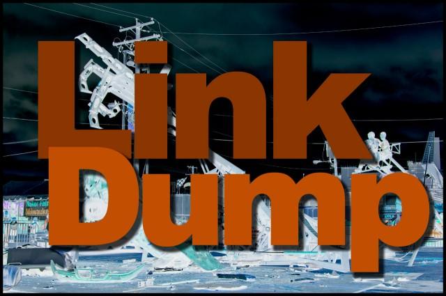 LinkDump