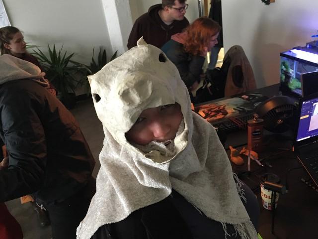 sarah-costume