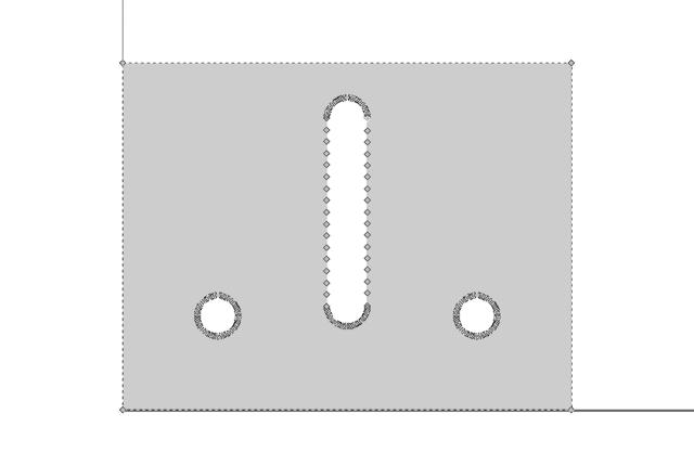 wire-bender-2d