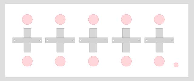 full-layout-2d