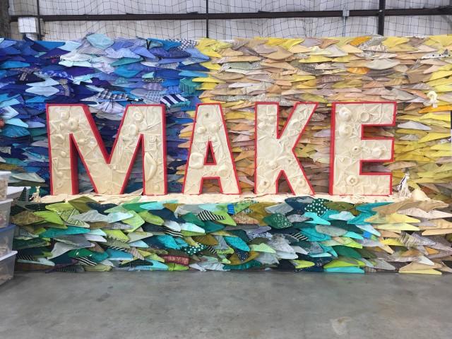 make-sign