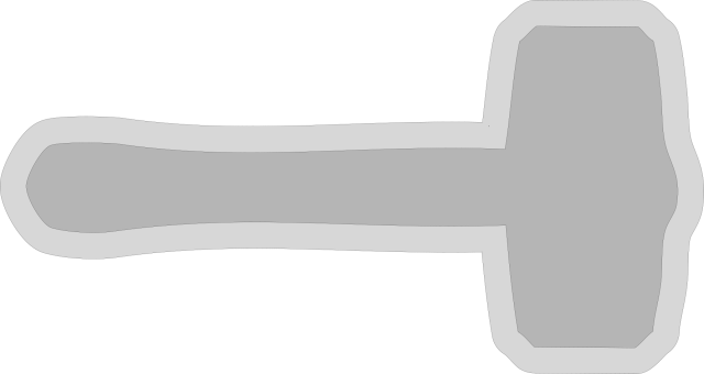 path-02