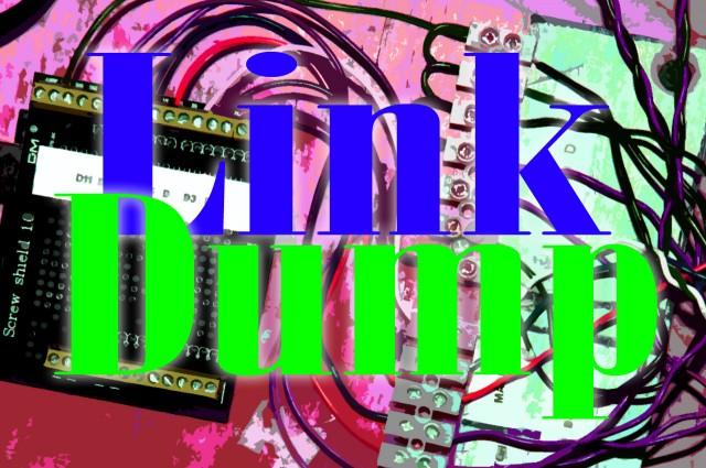 link-dump-3