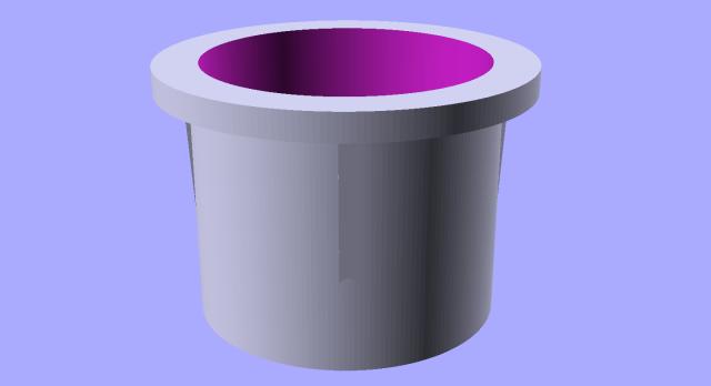 giant-led-cube-04