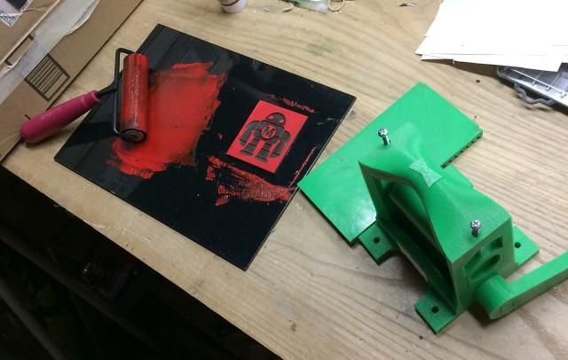 printmaking-1007