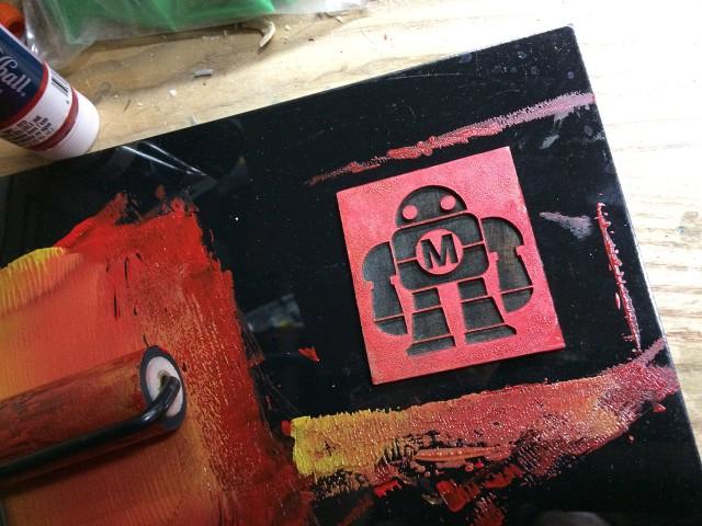 printmaking-1009