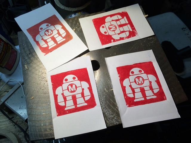 printmaking-1011