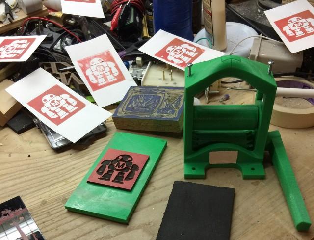 printmaking-1012