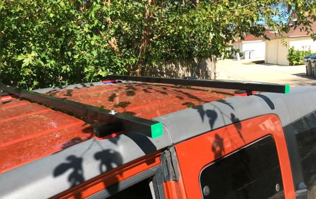 roof-rack-01