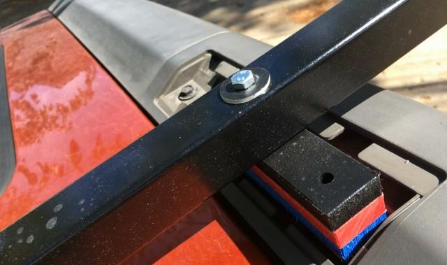 roof-rack-03