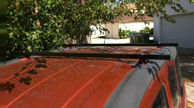 roof-rack-05