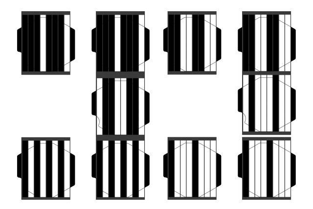 bar-codes-04