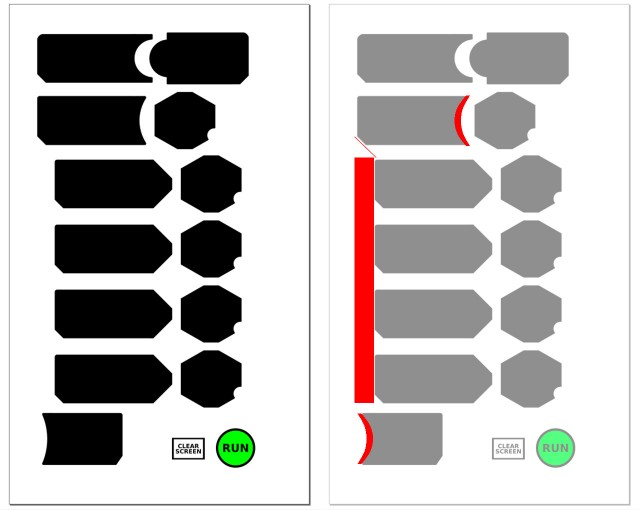 logo-layout-loop-03