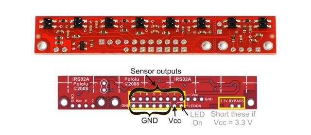 sensors-02
