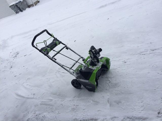 snow-blower-01