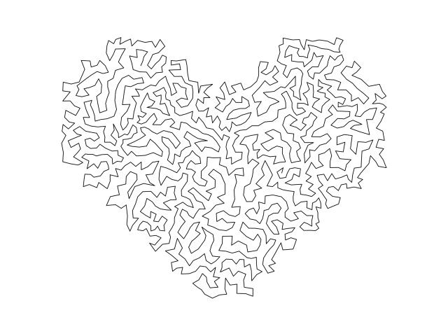 heart-tsp