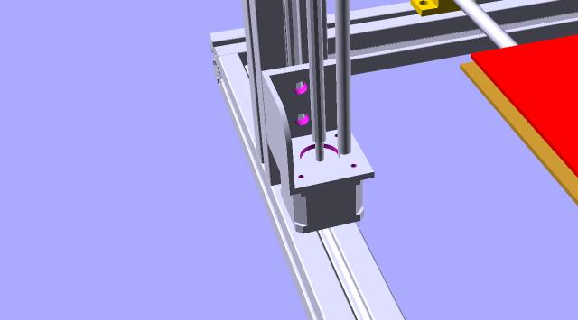 mount-rails