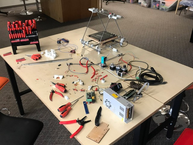 reprap-disassembly-01