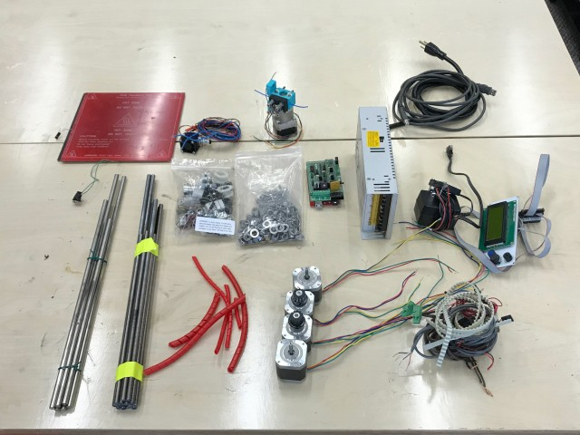 reprap-disassembly-03