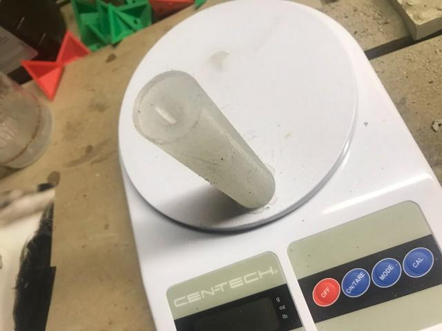 wax-mold-02