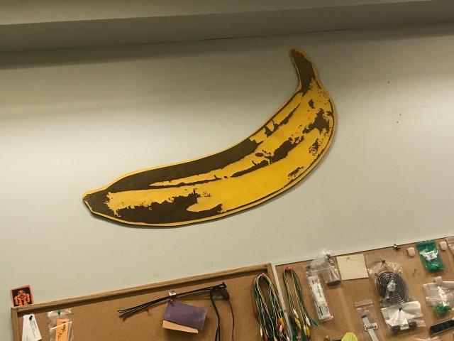 giant-laser-cut-banana-01