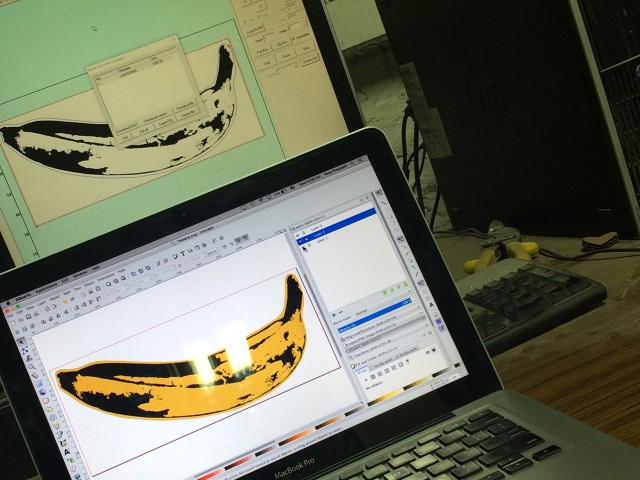 giant-laser-cut-banana-05