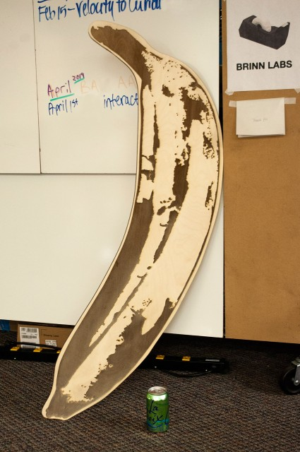 giant-laser-cut-banana-06