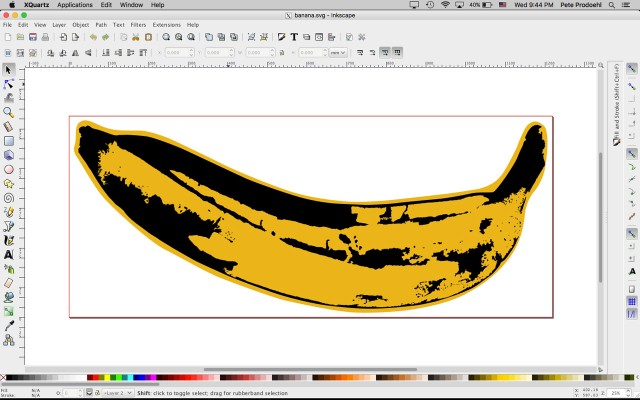 giant-laser-cut-banana-07