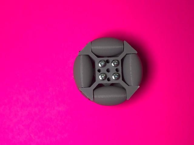 omni-wheel-01