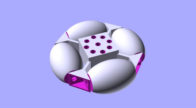 omni-wheel-model-02