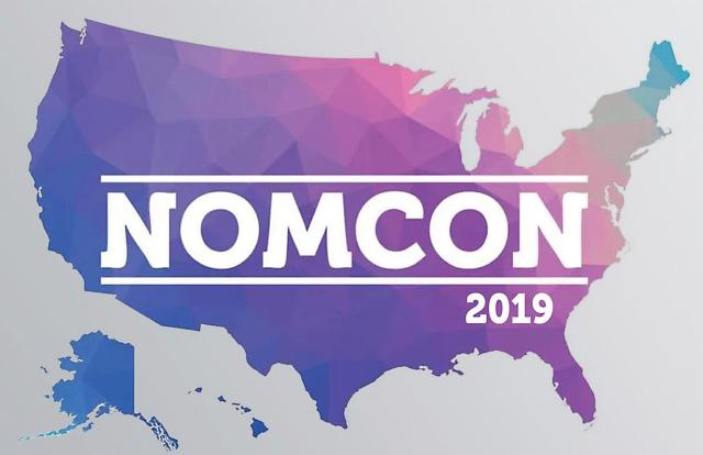 nomcon-map