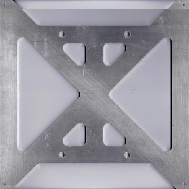 y-plate-metal