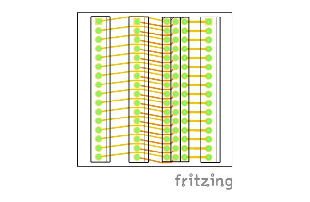 friting-pcb