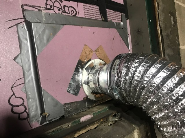 laser-exhaust-mounting