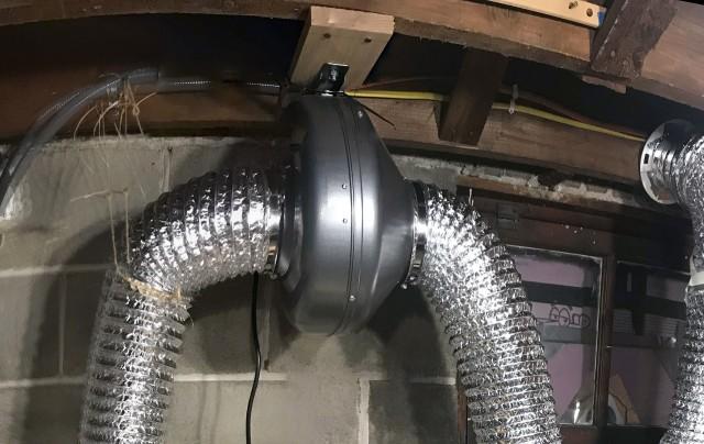 laser-inline-fan