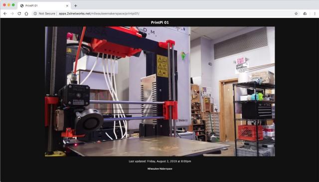printpi01-browser