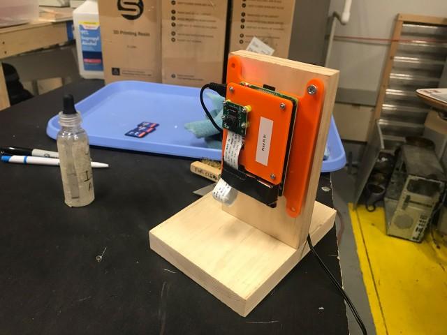 printpi01-setup