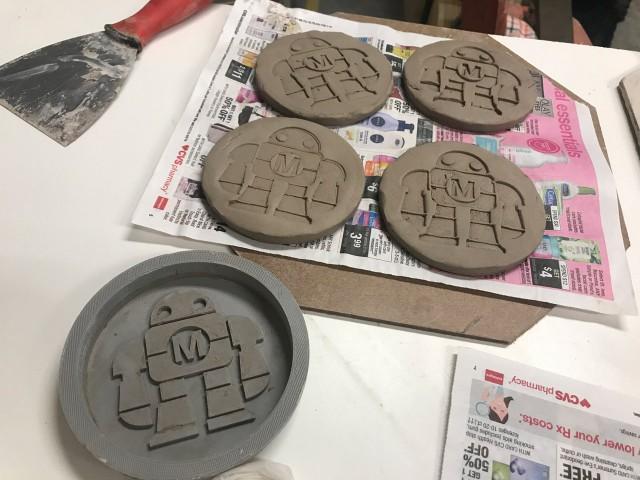 clay-makey-02