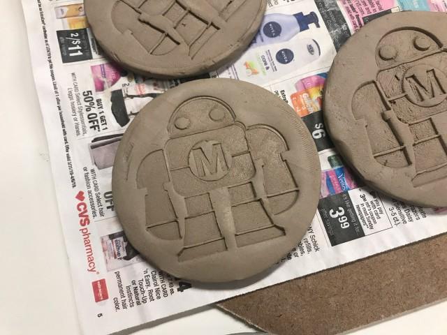 clay-makey-03
