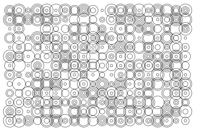 example-004