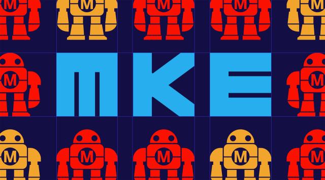 mfmke-si-type