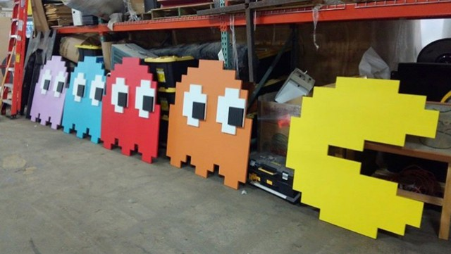 pac-man-and-ghosts-bl