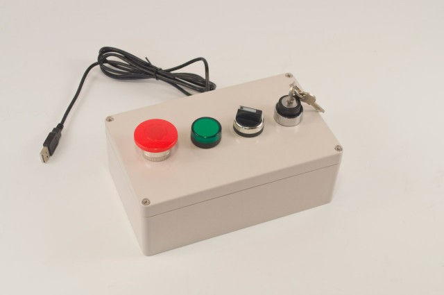release-button-01