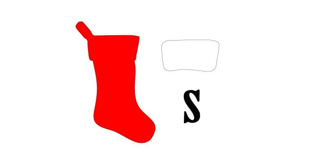 stocking-02